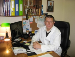 Лопатин Евгений Борисович